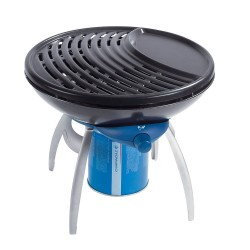Campingaz Party Grill im Test